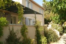 Holiday home 931586 for 8 persons in Saumane-de-Vaucluse