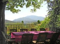 Vakantiehuis 931606 voor 12 personen in Vaison-la-Romaine