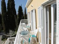 Holiday apartment 931613 for 6 persons in Ćilipi