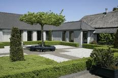 Holiday home 931650 for 21 persons in Oeffelt