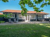 Vakantiehuis 931730 voor 8 personen in Sandskær