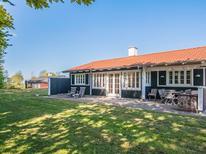 Ferienhaus 931730 für 8 Personen in Sandskær