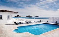 Ferienhaus 931742 für 10 Personen in El Faro