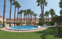 Ferienhaus 931743 für 4 Personen in La Regia