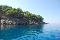Holiday home 931792 for 2 persons in Hvar