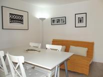Ferienwohnung 931794 für 4 Personen in Taormina