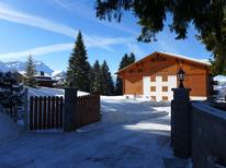 Holiday apartment 931799 for 2 persons in Villars-sur-Ollon