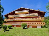 Semesterlägenhet 931799 för 2 personer i Villars-sur-Ollon