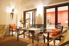 Appartement 931807 voor 4 personen in Malaga