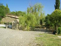 Dom wakacyjny 931874 dla 5 osób w Volterra