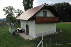 Villa 931935 per 5 persone in Smarje pri Jelsah
