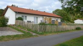 Appartement 932066 voor 4 volwassenen + 1 kind in Groß Banzelvitz