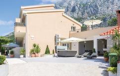 Vakantiehuis 932084 voor 8 personen in Makarska