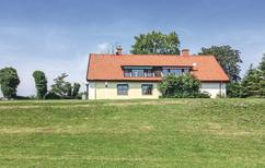 Holiday home 932105 for 6 adults + 4 children in Smygehamn