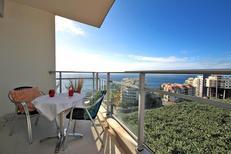 Ferienwohnung 932122 für 4 Personen in Funchal
