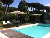 Ferienhaus 932168 für 9 Erwachsene + 1 Kind in Rosignano Solvay