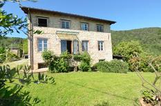 Holiday home 932169 for 7 persons in Vicopelago