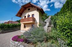 Ferienhaus 932223 für 4 Personen in Trebnje-Dobrnič