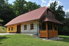 Holiday home 932225 for 9 persons in Rogatec