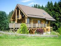 Villa 932242 per 8 persone in Siegsdorf