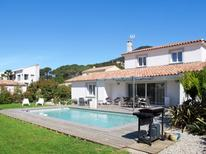 Holiday home 932264 for 6 persons in Carqueiranne