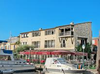 Holiday apartment 932267 for 4 persons in Port Grimaud
