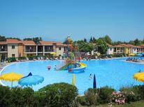 Ferienwohnung 932276 für 6 Personen in Peschiera del Garda