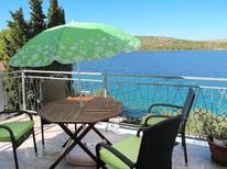 Holiday apartment 932289 for 6 persons in Sibenik