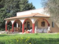 Holiday apartment 932307 for 9 persons in Cutrofiano