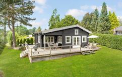 Dom wakacyjny 932309 dla 5 osób w Hornbæk