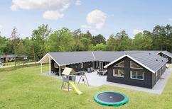 Holiday home 932311 for 22 persons in Asserbo