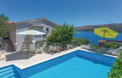 Holiday home 932340 for 10 persons in Poljica by Trogir