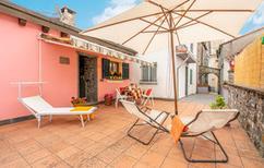 Vakantiehuis 932347 voor 6 personen in Sestri Levante