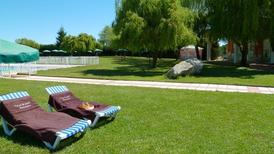 Holiday home 932368 for 6 persons in Vitigudino