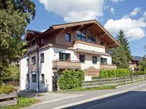 Appartement 932380 voor 5 personen in Brixen im Thale
