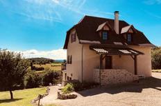 Ferienhaus 932390 für 2 Personen in Cajarc