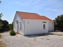 Villa 932393 per 6 persone in Mandre
