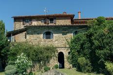 Villa 932413 per 4 persone in Gaiole In Chianti
