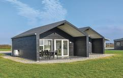 Holiday home 932523 for 5 persons in Søndervig