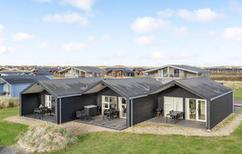 Vakantiehuis 932525 voor 5 personen in Søndervig