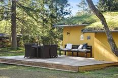 Holiday home 932548 for 5 persons in Asserbo