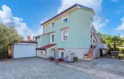 Appartement 932550 voor 7 personen in Polje