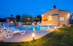 Ferienhaus 932563 für 6 Personen in Pula-Fondole