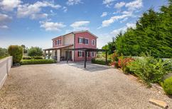 Villa 932568 per 8 persone in Bijazici