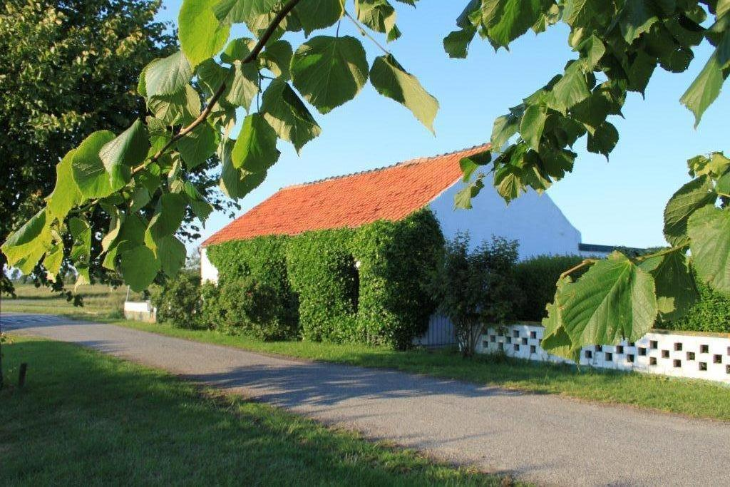 Ferienhaus für 7 Personen ca 100 m² in Nieuwvliet Zeeland Küste von Zeeland