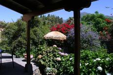 Holiday home 932657 for 2 persons in La Rosa