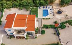 Casa de vacaciones 932788 para 8 personas en Duge Njive