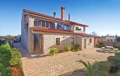Ferienhaus 932798 für 10 Personen in Šišan