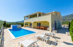 Holiday home 932817 for 16 persons in Kaštela