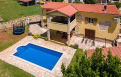 Ferienhaus 932820 für 8 Personen in Gajana